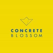 ConcreteBlossom
